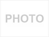 Фото  1 Отделочные работы Ремонт и отделка квартир и комнат 158647